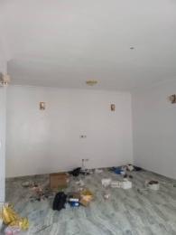 2 bedroom Blocks of Flats House for rent Lekki gardens Horizon 2 Estate by meadow hall school ikate Elegushi  Ikate Lekki Lagos