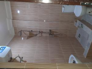 3 bedroom Terraced Duplex House for rent Medina Estate  Atunrase Medina Gbagada Lagos