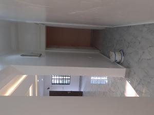 3 bedroom Flat / Apartment for rent Zone D, Millennium Estate Millenuim/UPS Gbagada Lagos