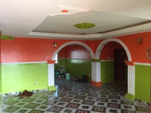 3 bedroom Flat / Apartment for rent green leaf estate  Ebute Ikorodu Lagos