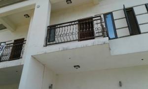 4 bedroom Semi Detached Duplex House for sale Isheri Berger Ojodu Lagos