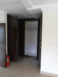 4 bedroom Massionette House for rent 2nd Avenue  Old Ikoyi Ikoyi Lagos