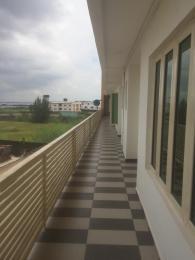 4 bedroom Terraced Duplex House for rent Off Admiralty way Lekki Phase 1 Lekki Lagos