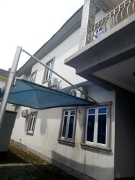 5 bedroom House for sale - Magodo GRA Phase 2 Kosofe/Ikosi Lagos