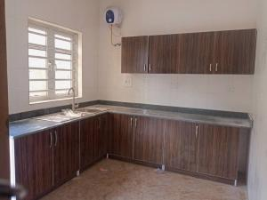 2 bedroom Blocks of Flats House for rent Ojota Lagos