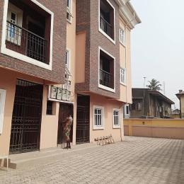3 bedroom Blocks of Flats House for sale Iponri Surulere Lagos