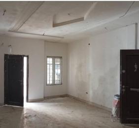2 bedroom Blocks of Flats House for rent Adekunle Yaba Lagos