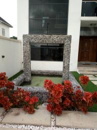 5 bedroom Detached Duplex House for sale VGC garden VGC Lekki Lagos