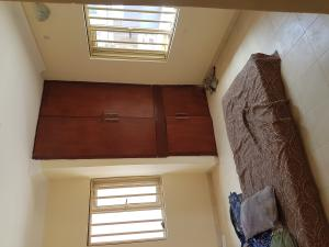 4 bedroom Detached Bungalow House for rent Off Olufemi Street  Ogunlana Surulere Lagos