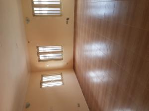 4 bedroom Detached Bungalow House for rent Off Olufemi Street  Ogunlana Surulere Lagos