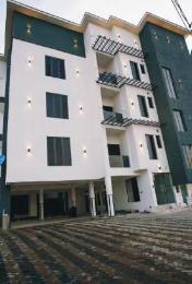 3 bedroom Blocks of Flats House for sale Off Allen avenue Allen Avenue Ikeja Lagos