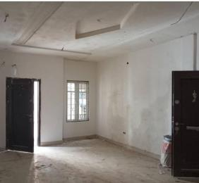 1 bedroom mini flat  Mini flat Flat / Apartment for rent Adekunle Yaba Lagos