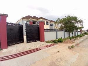 3 bedroom Shared Apartment Flat / Apartment for rent KOLAPO ISHOLA GRA  Akobo Ibadan Oyo
