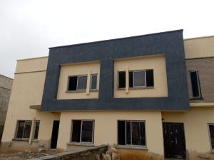4 bedroom Terraced Duplex House for sale Warewa on Lagos Ibadan expessway Arepo Arepo Ogun