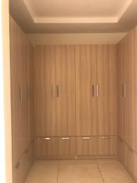 4 bedroom Terraced Duplex House for sale Bishop Aboyede Cole Ademola Adetokunbo Victoria Island Lagos
