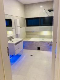 3 bedroom Terraced Duplex House for sale 3RD AVENUE  Banana Island Ikoyi Lagos