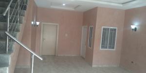 4 bedroom Semi Detached Duplex House for sale Garki2-Abuja. Garki 2 Abuja