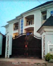 3 bedroom Flat / Apartment for rent Tanker park Enugu Enugu