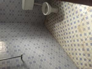 3 bedroom Flat / Apartment for rent New heaven extension  Enugu Enugu