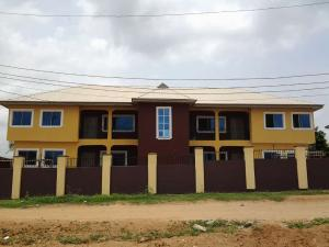 3 bedroom Flat / Apartment for rent Nnpc area Apata Ibadan Oyo