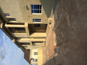 3 bedroom Penthouse Flat / Apartment for rent Thinkers corner  Enugu Enugu