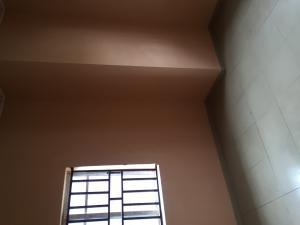 3 bedroom Flat / Apartment for rent Thinkers corner  Enugu Enugu
