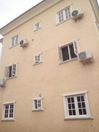 3 bedroom Flat / Apartment for rent - Jakande Lekki Lagos - 0