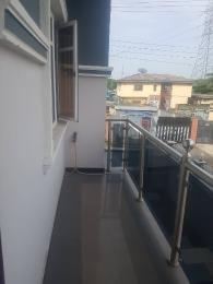 3 bedroom Flat / Apartment for rent Atunsa estate Millenuim/UPS Gbagada Lagos