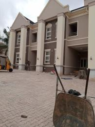 3 bedroom House for rent Independence layout Enugu Enugu