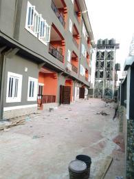 3 bedroom Mini flat Flat / Apartment for rent Dental road , trans ekulu Enugu Enugu