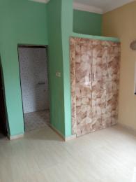 3 bedroom Mini flat Flat / Apartment for rent New heaven extension Enugu Enugu