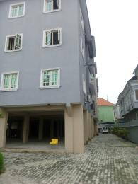 3 bedroom Flat / Apartment for rent - Ikate Lekki Lagos - 0
