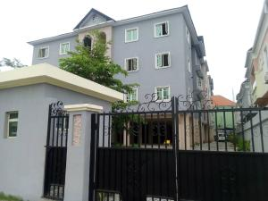 3 bedroom Flat / Apartment for rent - Ikate Lekki Lagos - 13