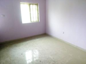 3 bedroom Flat / Apartment for rent - Ikate Lekki Lagos - 5