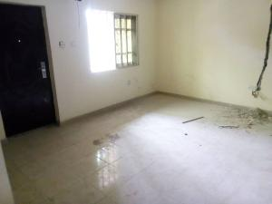 3 bedroom Flat / Apartment for rent - Ikate Lekki Lagos - 12
