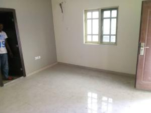 3 bedroom Flat / Apartment for rent - Ikate Lekki Lagos - 8