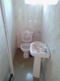 2 bedroom Flat / Apartment for rent bus stop Berger Ojodu Lagos