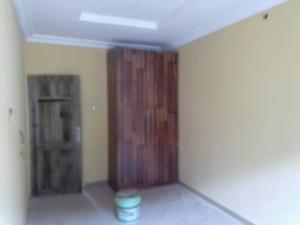 3 bedroom Flat / Apartment for rent - Berger Ojodu Lagos