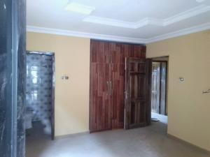 3 bedroom Flat / Apartment for rent - Berger Ojodu Lagos