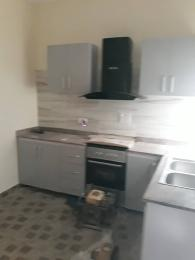 4 bedroom Semi Detached Duplex House for sale - Magodo GRA Phase 1 Ojodu Lagos