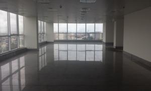 Commercial Property for sale Old Ikoyi Ikoyi Lagos