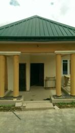 2 bedroom Detached Bungalow House for sale Malami estate, Oluyole Estate Ibadan Oyo