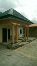 2 bedroom Blocks of Flats House for sale Malami Estate Main Oluyole,  Oluyole Estate Ibadan Oyo