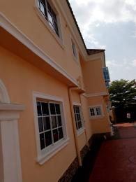 3 bedroom Semi Detached Duplex House for rent Old Bodija Bodija Ibadan Oyo