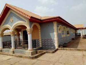 3 bedroom Blocks of Flats House for rent Olonde Ologuneru Off Eleyele Ibadan Eleyele Ibadan Oyo