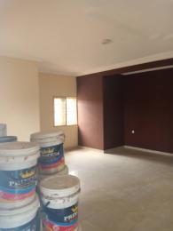 4 bedroom Semi Detached Duplex House for rent Akala Way Estate in Akobo Ibadan Oyo