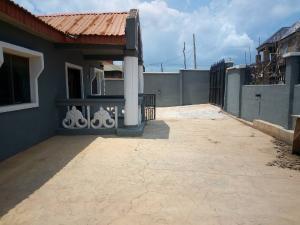 House for sale @ Ekerin ologuneru Ibadan north west Ibadan Oyo