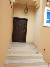 4 bedroom House for sale No 5 olowaye estate ,olowora,omole phase 2 Omole phase 2 Ogba Lagos