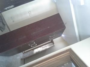 2 bedroom Flat / Apartment for rent Near Coza, Guzape, Abuja Guzape Abuja