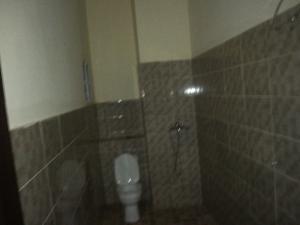 Shared Apartment Flat / Apartment for rent NO, 1,GAERON  STREET, DAWAKI, ABUJA-NIGERIA Katampe Ext Abuja